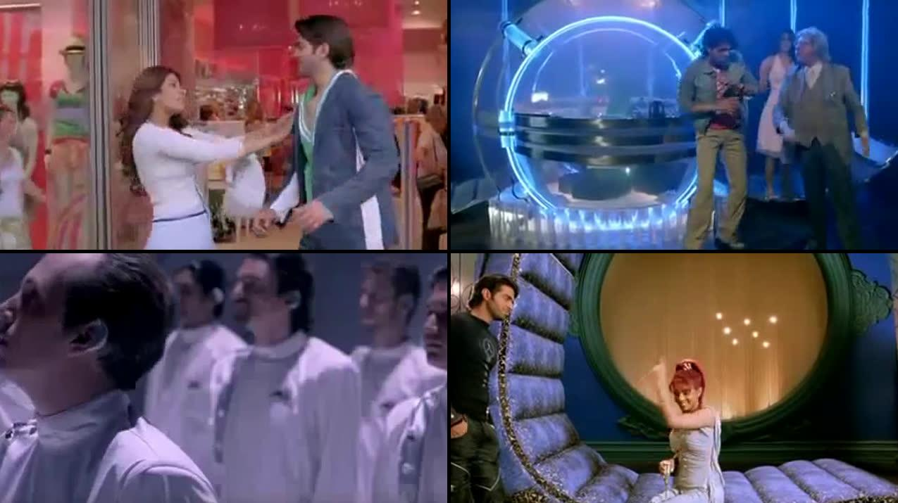 Bollywood movie love story 2050 download