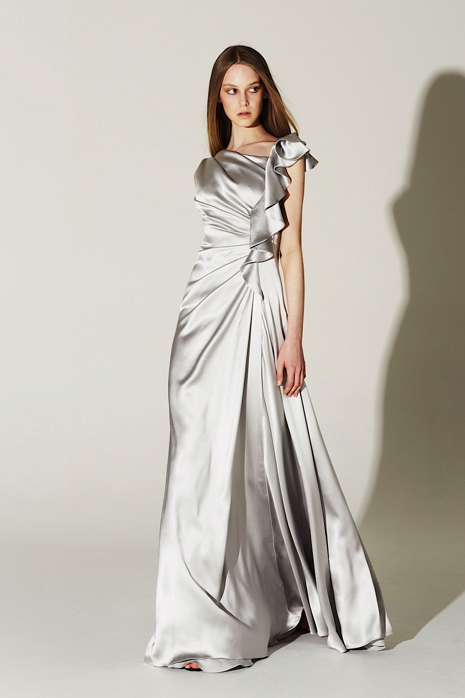 Men Fashion Fall Trends 2013