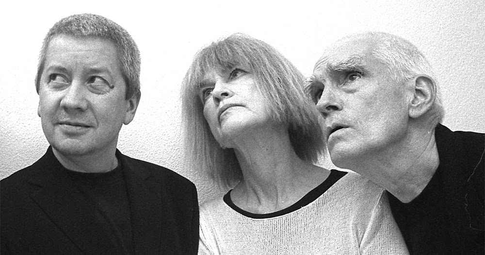 REVIEW: Carla Bley/Steve Swallow/Andy Sheppard at the Jazz Standard, New York