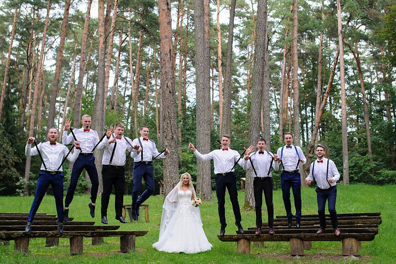 geras vestuvių fotografas