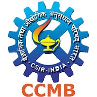 CSIR-CCMB Jobs,latest govt jobs,govt jobs,latest jobs,jobs,AA and DEO jobs