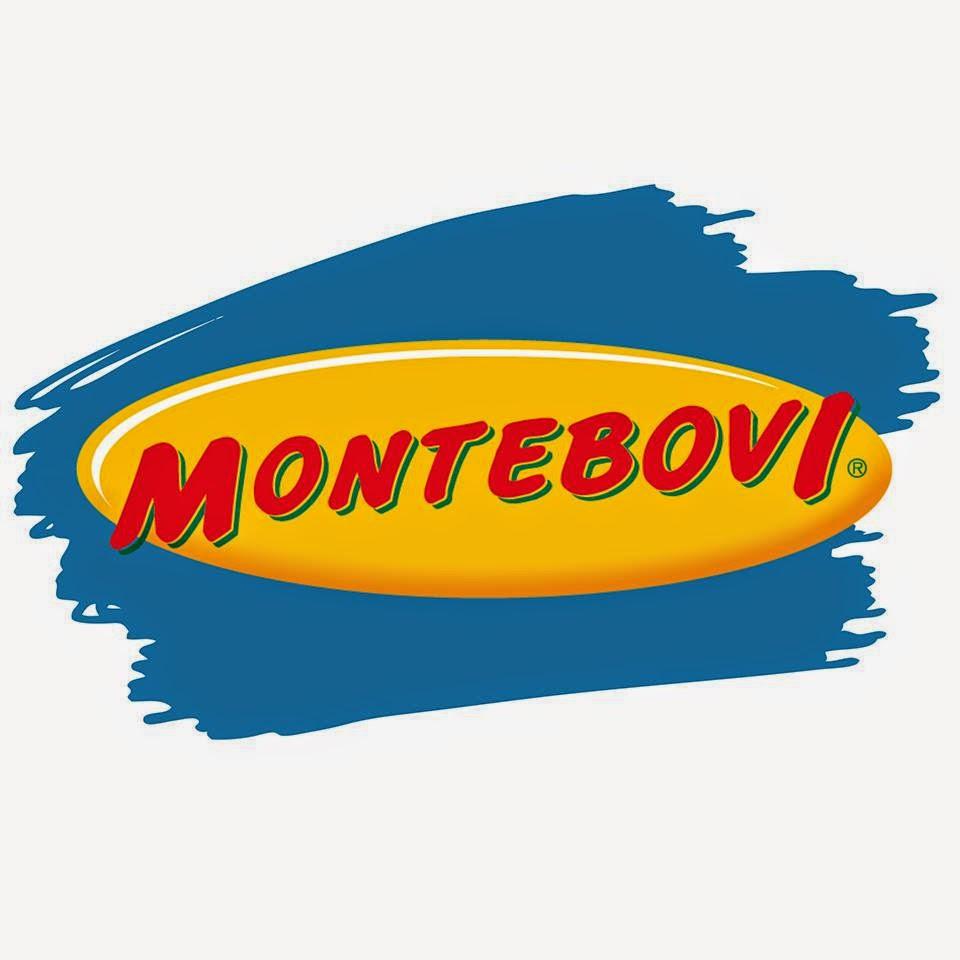 http://www.montebovi.com/