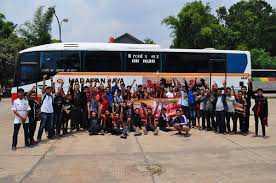 bismania comunity BMC