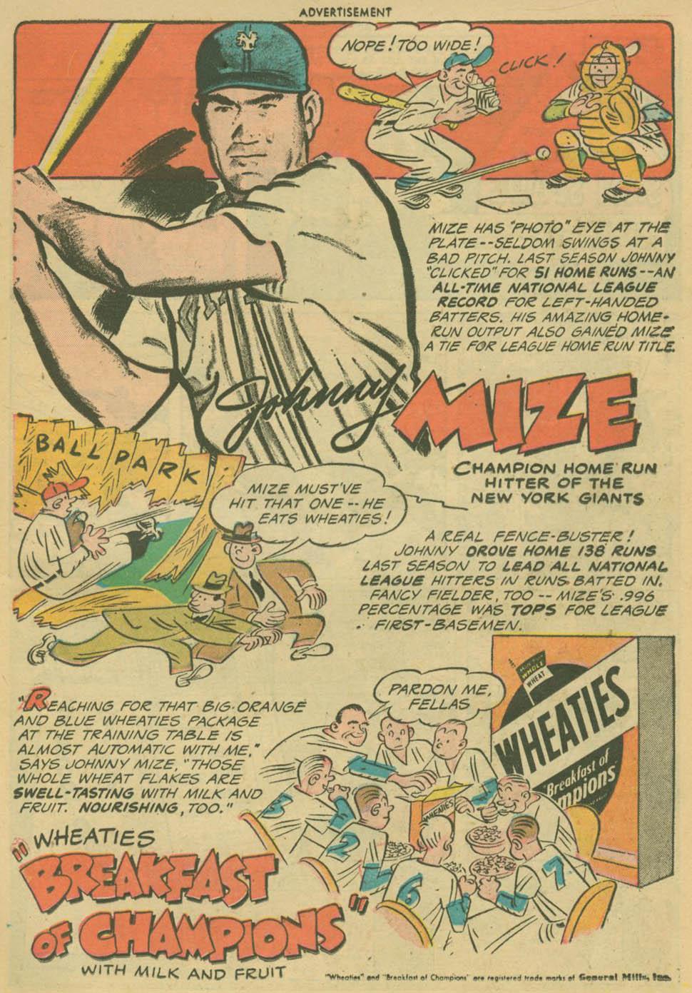 Action Comics (1938) 125 Page 13