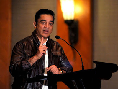 Hindu-terrorism-will-all-Hindus-become-terrorists-Is-this-the-right-to-arrest-Kamal-Haasan