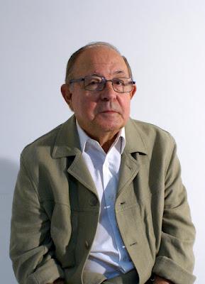 Adolfo Cano Ruiz (1935-2017)