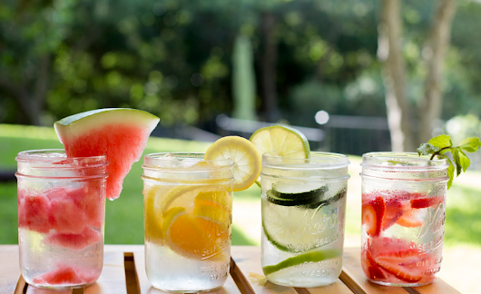 13 Best ways Healthy Drinks For Weight Loss you