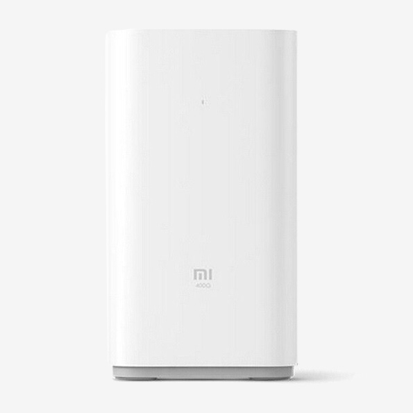 xiaomi water purifier review