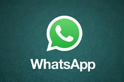 Cara Mengirim Pesan Whatsapp (WA) Tanpa Simpan Nomer dan Aplikasi Tambahan