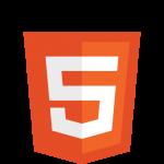 ಹೊಸ ಅಲೆ ೮ – HTML5