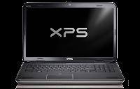 تحميل تعريفات Dell XPS 17 L702X