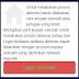 Cara Cetak Surat Pernyataan Tanggung Jawab Mutlak [SPTJM] DHGTK Online