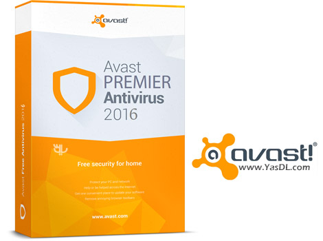 Avast Premier Antivirus 18 5 2342 Download Full Crack Version Freel Ga