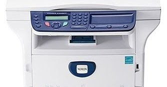 Download Xerox Phaser 3100mfp Driver For Windows And Mac Driver Pack