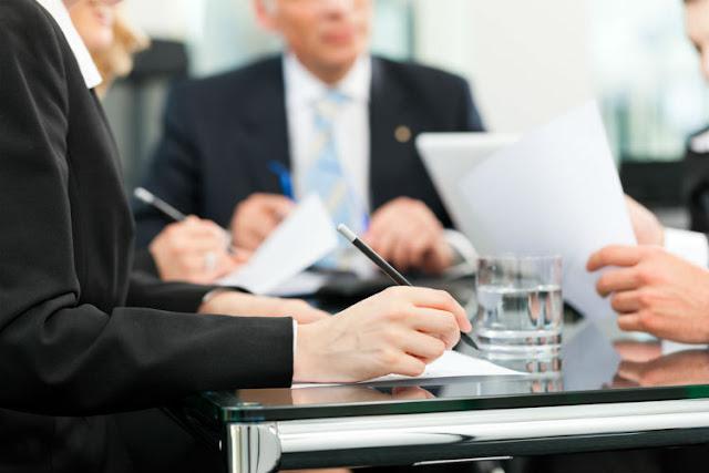 Business Litigation Attorney in Florida - Web Journal