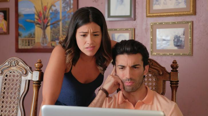Jane the Virgin - Episode 4.06 - Chapter Seventy - Promos, Promotional Photos & Press Release