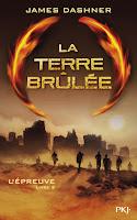 http://perfect-readings.blogspot.fr/2014/10/james-dashner-lepreuve-2-la-terre-brulee.html