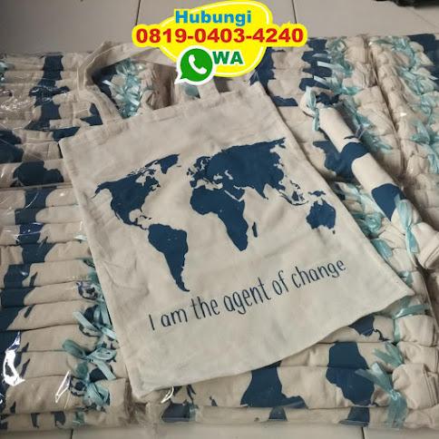 tas blacu batik 51713
