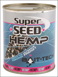 http://www.bait-tech.com/portfolio/super-seed/