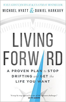 living-forward-proven-plan-to-stop