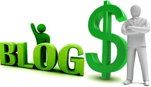 Primeros Pasos Para Ganar Dinero Con Un Blog