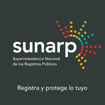 Pasos para inscribir a tu empresa en Sunarp