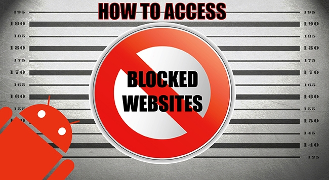 How to open blocked sites how to unblock blocked websites you can not open those websites in india as soon as you type in the name of the site in the address bar a message comes in front of you this website ccuart Image collections
