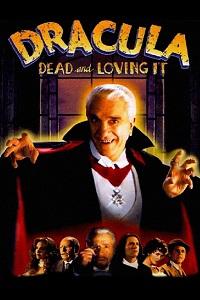 Watch Dracula: Dead and Loving It Online Free in HD