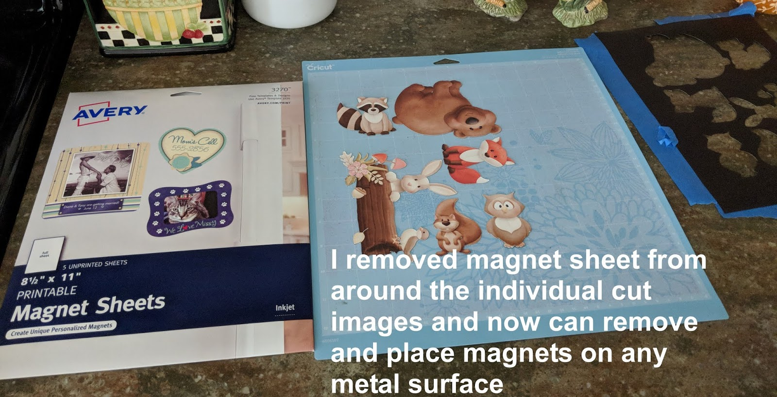 graphic relating to Printable Magnet Sheets called Chocolate upon the keyboard: Print then Reduce magnets - generated