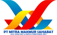 Lowongan Kerja Sales Executive di PT MITRA MAKMUR SAHABAT