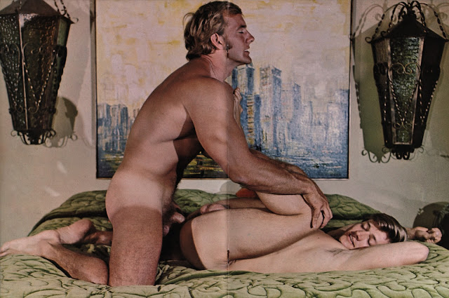 Historic porn Gay Sex - vintage porn videos with retro gay boys