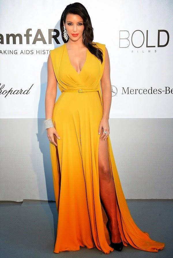 a27552b86 Kim Kardashian Bra Size Height Weight Body Measurements ~ Celeb ...
