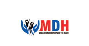 2 Store Attendant Jobs at MDH
