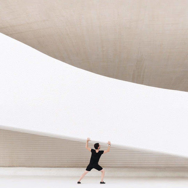 daniel-rueda-anna-devis-fotografias-arquitectonicas