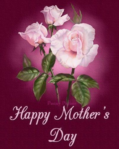 happy-mothers-day-quotes-to-my-friends