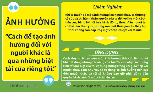 gia-tri-anh-huong-cau-suy-tuong-nuoi-duong-tam-hon