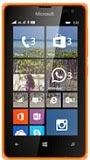 harga HP Microsoft Lumia 532 terbaru
