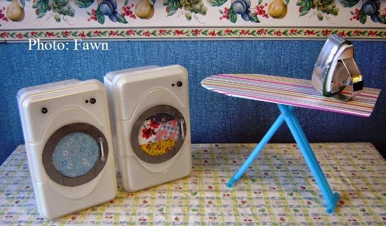 http://livingadollslife.blogspot.com/2015/02/reader-photos-diy-laundry.html