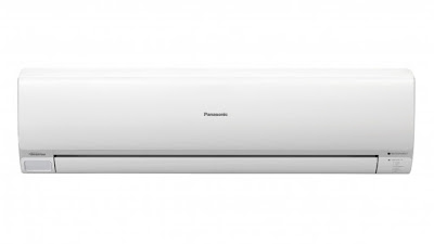 CSD price of Panasonic 1.5 Ton 5 Star Split AC (Air Conditioners)