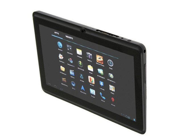 tablet-cinese