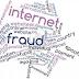 El fraude a través de Internet, unas cifras y tendencias orientativas.