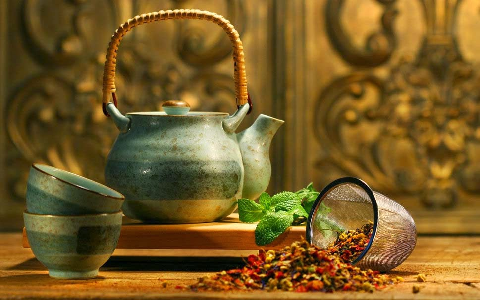 asian-tea-wallpaper