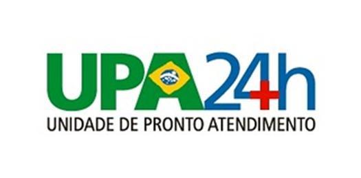 CAXIAS: Prefeito Fábio Gentil reforça atendimento médico na UPA