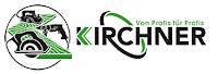 Kirchner-Holzbearbeitung-Logo