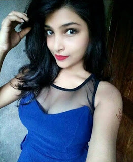 Ladkiyo ke Mobile Numbers, WhatsApp Chat, Dating, Friendship Desi Girls 2021 india 2B 2BGirls 2B1