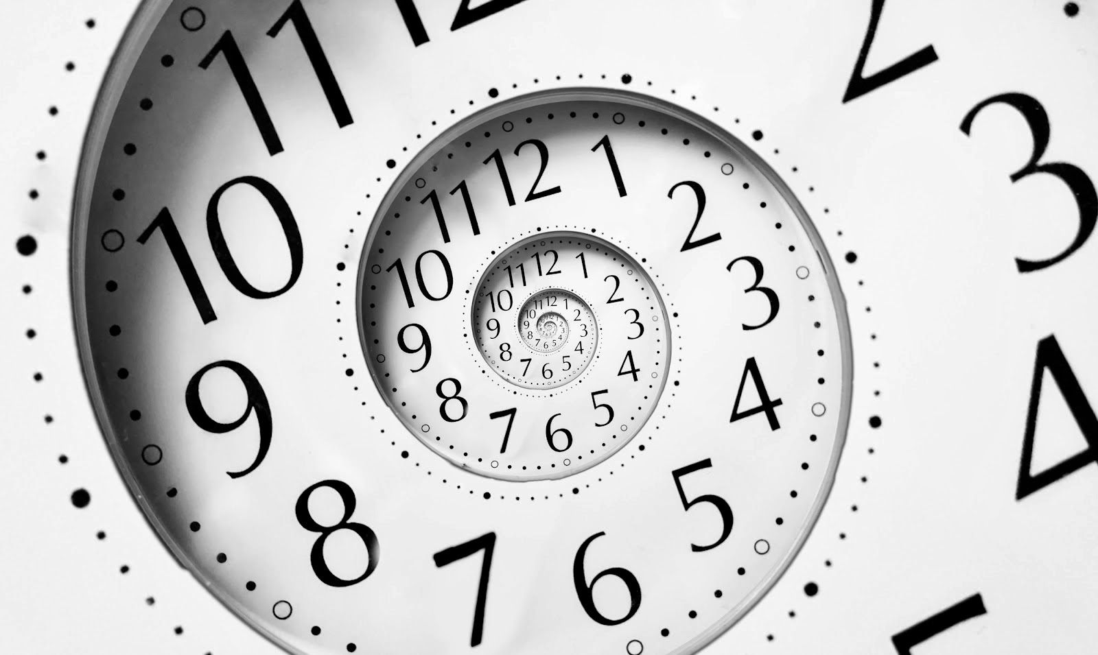 no time, time problem, zamanım yok, saat