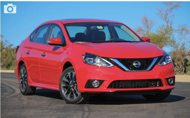 2018 nissan lineup. unique lineup like the altima sentra obtained a considerable midcycle renovate for  2018 to creatively line up whole car family members with nissanu0027s bolder new  with nissan lineup l