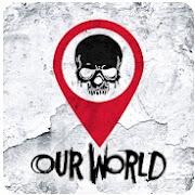 The Walking Dead Our World MOD APK 1.1.1.5 Terbaru Hack (Unlimited Energy)