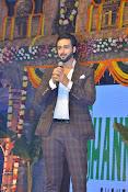 Om Namo Venkatesaya Audio Launch Set2-thumbnail-18