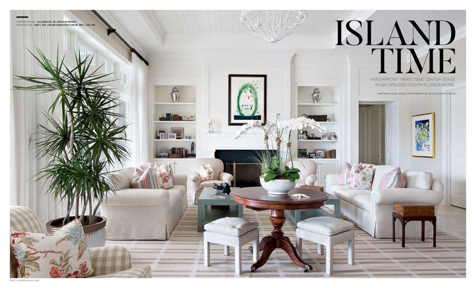 Jessica Klewicki Glynn | Interior Design Photographer